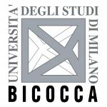 Logo University Milano-Bicocca
