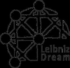LeibnizDream